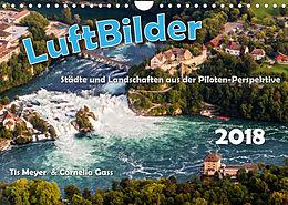 Cover: https://exlibris.azureedge.net/covers/9783/6735/9833/3/9783673598333xl.jpg