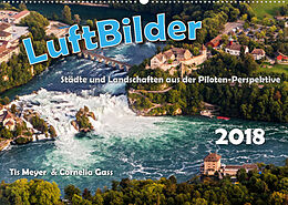 Cover: https://exlibris.azureedge.net/covers/9783/6735/9835/7/9783673598357xl.jpg