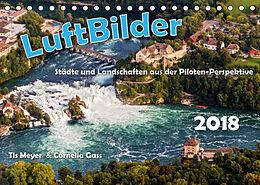 Cover: https://exlibris.azureedge.net/covers/9783/6735/9836/4/9783673598364xl.jpg