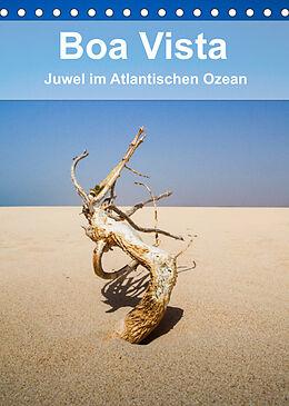 Cover: https://exlibris.azureedge.net/covers/9783/6735/9846/3/9783673598463xl.jpg