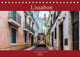 Cover: https://exlibris.azureedge.net/covers/9783/6735/9879/1/9783673598791xl.jpg