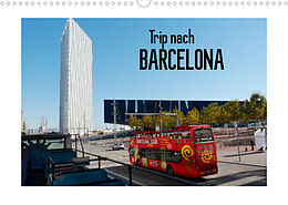 Cover: https://exlibris.azureedge.net/covers/9783/6736/0175/0/9783673601750xl.jpg