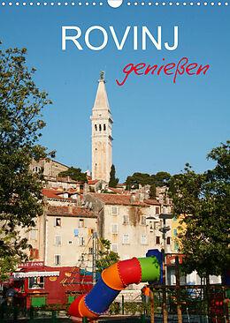 Cover: https://exlibris.azureedge.net/covers/9783/6736/0195/8/9783673601958xl.jpg