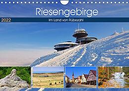 Cover: https://exlibris.azureedge.net/covers/9783/6736/0208/5/9783673602085xl.jpg
