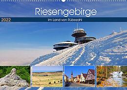 Cover: https://exlibris.azureedge.net/covers/9783/6736/0210/8/9783673602108xl.jpg