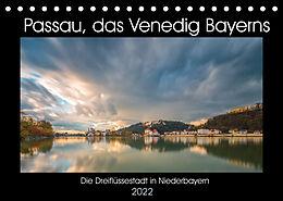 Cover: https://exlibris.azureedge.net/covers/9783/6736/0319/8/9783673603198xl.jpg