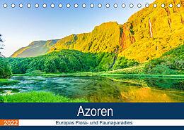 Cover: https://exlibris.azureedge.net/covers/9783/6736/0398/3/9783673603983xl.jpg