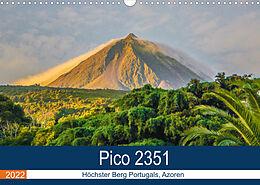 Cover: https://exlibris.azureedge.net/covers/9783/6736/0401/0/9783673604010xl.jpg