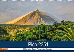 Cover: https://exlibris.azureedge.net/covers/9783/6736/0402/7/9783673604027xl.jpg