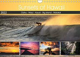 Cover: https://exlibris.azureedge.net/covers/9783/6736/0420/1/9783673604201xl.jpg
