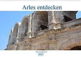 Cover: https://exlibris.azureedge.net/covers/9783/6736/0541/3/9783673605413xl.jpg