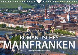 Cover: https://exlibris.azureedge.net/covers/9783/6736/0588/8/9783673605888xl.jpg