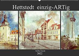 Cover: https://exlibris.azureedge.net/covers/9783/6736/0634/2/9783673606342xl.jpg