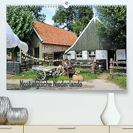 Cover: https://exlibris.azureedge.net/covers/9783/6736/0738/7/9783673607387xl.jpg