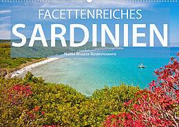 Cover: https://exlibris.azureedge.net/covers/9783/6736/0885/8/9783673608858xl.jpg