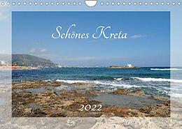 Cover: https://exlibris.azureedge.net/covers/9783/6736/0888/9/9783673608889xl.jpg