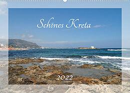 Cover: https://exlibris.azureedge.net/covers/9783/6736/0890/2/9783673608902xl.jpg