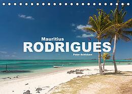 Cover: https://exlibris.azureedge.net/covers/9783/6736/0983/1/9783673609831xl.jpg