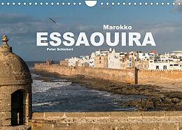 Cover: https://exlibris.azureedge.net/covers/9783/6736/1081/3/9783673610813xl.jpg