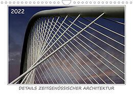 Cover: https://exlibris.azureedge.net/covers/9783/6736/1149/0/9783673611490xl.jpg