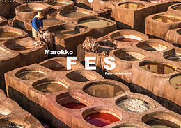 Cover: https://exlibris.azureedge.net/covers/9783/6736/1221/3/9783673612213xl.jpg