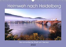 Cover: https://exlibris.azureedge.net/covers/9783/6736/1248/0/9783673612480xl.jpg