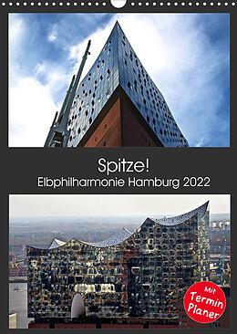 Cover: https://exlibris.azureedge.net/covers/9783/6736/1253/4/9783673612534xl.jpg