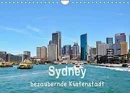 Cover: https://exlibris.azureedge.net/covers/9783/6736/1354/8/9783673613548xl.jpg