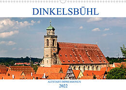 Cover: https://exlibris.azureedge.net/covers/9783/6736/1407/1/9783673614071xl.jpg