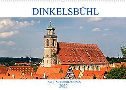 Cover: https://exlibris.azureedge.net/covers/9783/6736/1408/8/9783673614088xl.jpg