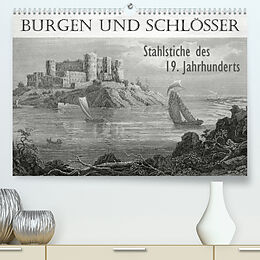 Cover: https://exlibris.azureedge.net/covers/9783/6736/1470/5/9783673614705xl.jpg
