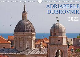 Cover: https://exlibris.azureedge.net/covers/9783/6736/1494/1/9783673614941xl.jpg