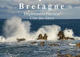 Cover: https://exlibris.azureedge.net/covers/9783/6736/1554/2/9783673615542xl.jpg