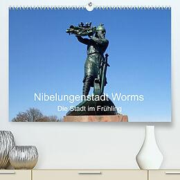 Cover: https://exlibris.azureedge.net/covers/9783/6736/1580/1/9783673615801xl.jpg