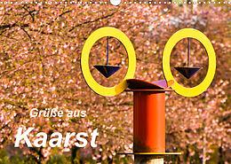 Cover: https://exlibris.azureedge.net/covers/9783/6736/1582/5/9783673615825xl.jpg