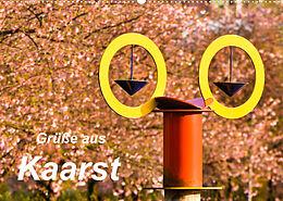 Cover: https://exlibris.azureedge.net/covers/9783/6736/1583/2/9783673615832xl.jpg