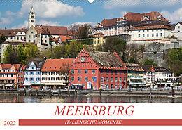 Cover: https://exlibris.azureedge.net/covers/9783/6736/1746/1/9783673617461xl.jpg