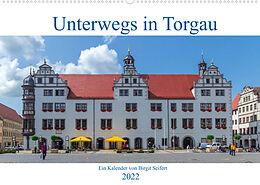 Cover: https://exlibris.azureedge.net/covers/9783/6736/1770/6/9783673617706xl.jpg