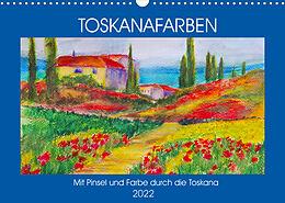 Cover: https://exlibris.azureedge.net/covers/9783/6736/1814/7/9783673618147xl.jpg