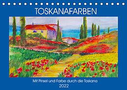 Cover: https://exlibris.azureedge.net/covers/9783/6736/1816/1/9783673618161xl.jpg