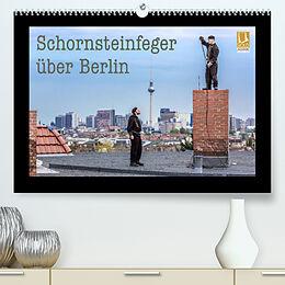 Cover: https://exlibris.azureedge.net/covers/9783/6736/1822/2/9783673618222xl.jpg