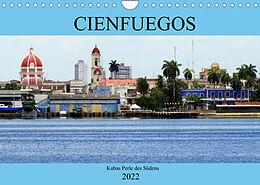 Cover: https://exlibris.azureedge.net/covers/9783/6736/1867/3/9783673618673xl.jpg