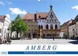 Cover: https://exlibris.azureedge.net/covers/9783/6736/1885/7/9783673618857xl.jpg