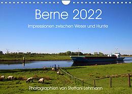 Cover: https://exlibris.azureedge.net/covers/9783/6736/2092/8/9783673620928xl.jpg