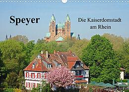 Cover: https://exlibris.azureedge.net/covers/9783/6736/2108/6/9783673621086xl.jpg