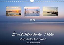 Cover: https://exlibris.azureedge.net/covers/9783/6736/2158/1/9783673621581xl.jpg