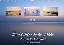 Cover: https://exlibris.azureedge.net/covers/9783/6736/2159/8/9783673621598xl.jpg