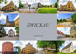 Cover: https://exlibris.azureedge.net/covers/9783/6736/2231/1/9783673622311xl.jpg