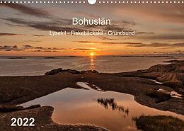Cover: https://exlibris.azureedge.net/covers/9783/6736/2252/6/9783673622526xl.jpg