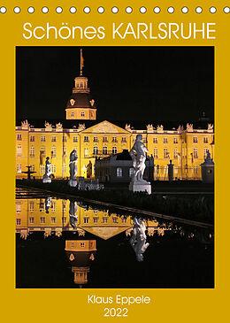 Cover: https://exlibris.azureedge.net/covers/9783/6736/2274/8/9783673622748xl.jpg